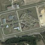 Liberty Correctional Institution