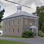 Oxford-on-Rideau Township Hall