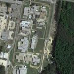 Harnett Correctional Institution