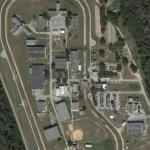 Polk Correctional Institution