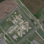 Neuse Correctional Institution