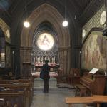 All Souls' Chapel