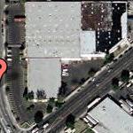 Greater El Monte Community Hospital