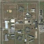 Sumter Correctional Institution