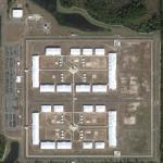 Suwannee Correctional Institution