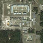 Wakulla Correctional Institution