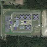 Graceville Correctional Facility