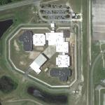 Lake City Correctional Facility