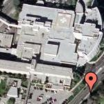 Methodist Hospital Arcadia (Google Maps)