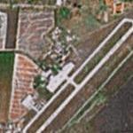 Anapa-airport