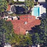 Holly Madison & Pasquale Rotella's House