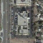 Simi Valley Hospital & Health
