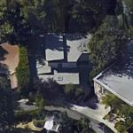 Andrew Breitbart's House (Deceased)