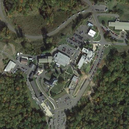 Warrenton Training Center In Warrenton Va Virtual