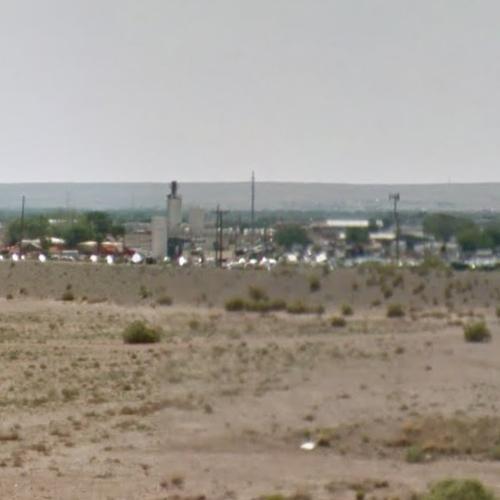 Pitre Buick GMC in Albuquerque NM  Serving Rio Rancho