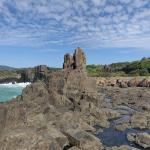 Bombo Headland Quarry