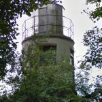 Monton Lighthouse