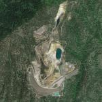 Midnite Mine Superfund Site