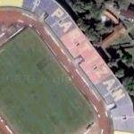Partizan Stadium (Google Maps)