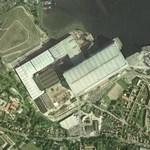 Aker MTW Werft