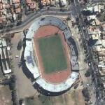 Estadio Felix Capriles (Google Maps)
