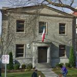 Consulate General of Mexico, Milwaukee