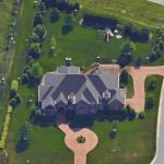 Jay Sekulow's House