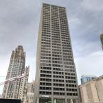 Equitable Building (Chicago)