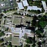 Laurel Grove Hospital (Google Maps)