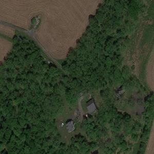 DiNardo Family Farm (Google Maps)