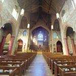 Blessed Sacrament Church (Seattle)