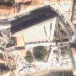 Sponza Palace (Google Maps)
