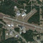 South Alabama Regional Airport