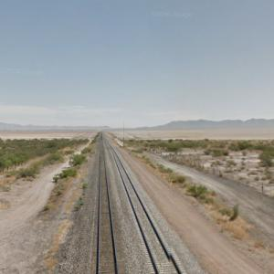 Willcox Playa (StreetView)