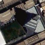 Al Faisaliyah Center (Google Maps)