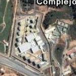 Complejo penitenciario Valparaíso (Google Maps)
