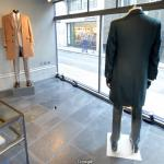 Gieves & Hawkes, Tailors to the British Royal Family