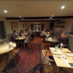 The Black Swan at Oldstead - TripAdvisor's Best Restaurant in the World (2017)