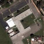 West Elementary School (Google Maps)