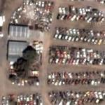 Hiway 30 Auto Salvage (Google Maps)