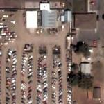 Barger-Mattson Auto Salvage (Google Maps)