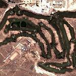 Silver Sage Golf Course