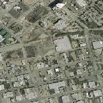 Deep Ellum (Google Maps)