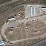 Elmore County Fairgrounds (Google Maps)