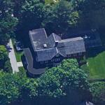 Bethenny Frankel's House