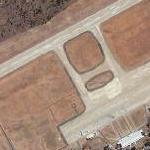 Gaborone- Sir Seretse Khama Int'l Airport (FBSK) (Google Maps)