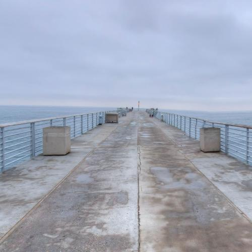 hermosa beach pier   u0026quot la la land u0026quot   in hermosa beach  ca  google maps