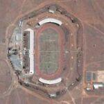 Somholo National Stadium (Google Maps)