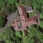 Residence of Prince Mikasa