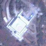 Parliament of Sierra Leone (Google Maps)